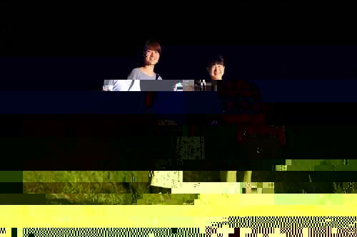 seo_komori.jpg