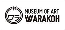 MUSEUM OF ART WARAKOH